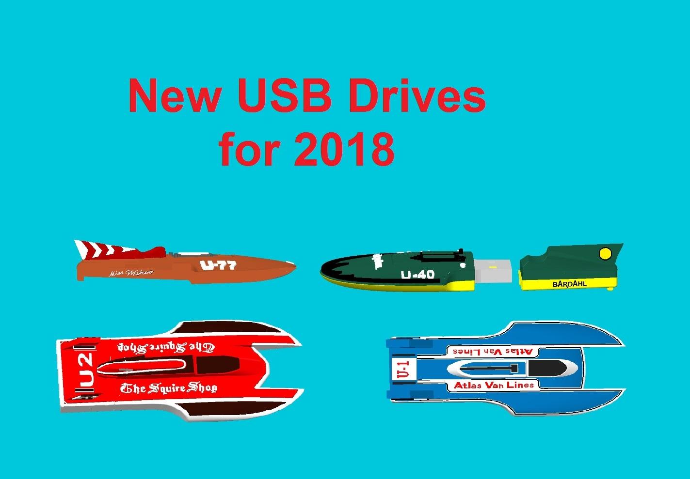 new-2017-18-usb.jpg